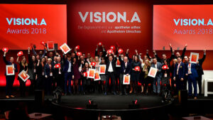 VISION.A Digitalkonferenz im Radialsystem V Berlin