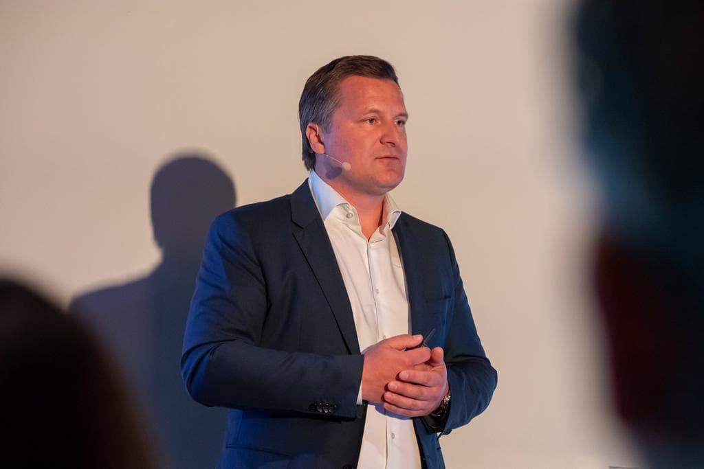 Jürgen Klapper