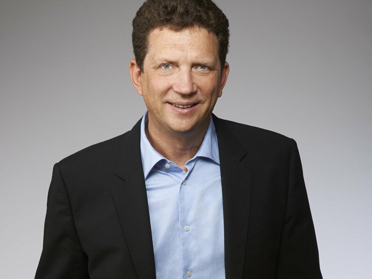 Dr. Mathias Schindl